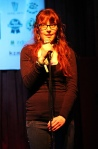 Bridgetown Comedy Festival, photo by Pat Moran
